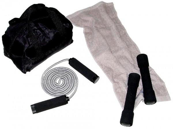 doctorsfriend® Workout-Set